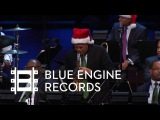Christmas Music JINGLE BELLS (Live) - Jazz at Lincoln Center Orchestra with Wynton Marsalis