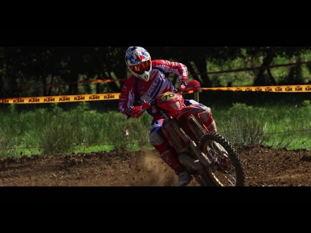 Apico Enduro Ride Day Rhayader 16