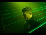 Technoboy - Ti Sento (Original Mix)(HQ)