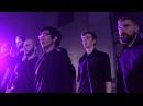 Monument - Royksopp Robyn - LCV Kin Choir