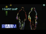1 Giant Leap (2002)  Official Full Movie