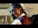 Snoop (Doggy) Dogg - Tha Shiznit