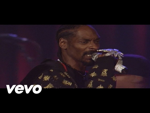 Snoop Dogg Tha Shiznit