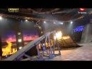 Украина мае талант 4 / Полуфинал №1 / Дубки