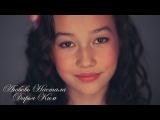 Дарья Ким. 12лет.