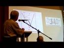 11 23 Зигелевские чтения 47 Антипин Доступ к энергии нулевой точки Глобальная Волна
