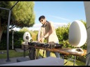 Deniz Bul - Summermix 01