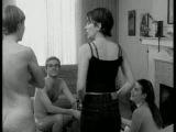 Смешной ролик про нудизм Nude Not