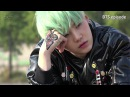 [EPISODE] 방탄소년단 '화양연화pt.2' jacket shooting