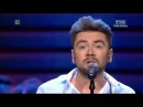 Kuba Badach - Im więcej ciebie tym mniej - Koncert pamięci Anny Jantar i Jarosława Kukulskiego
