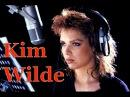 * Kim Wilde | Full HD | *