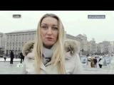 Американцы начали высмеивать Украину впопулярных сериалах