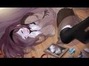 Грустный Аниме клип о любви - Без чувств
