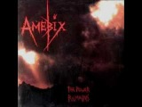 AMEBIX - Power Remains LP