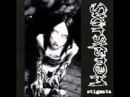 Skitsystem Stigmata FULL ALBUM