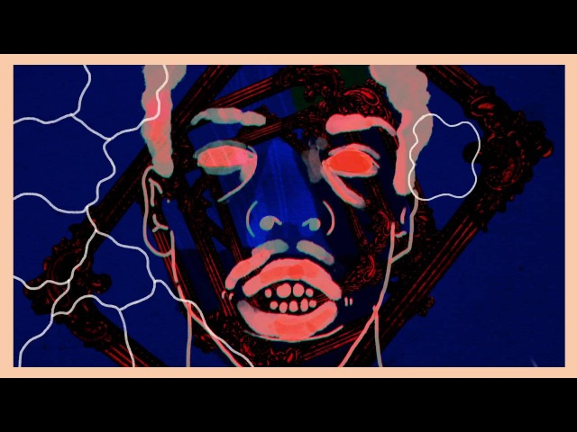 Samiyam - Earl Sweatshirt - Mirror (Official Video)