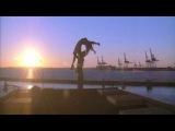 IMANY-Don't Be So Shy(Filatov & Karas Remix) (Неофициальный)