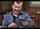 Денег нет но вы держитесь Реакция народа на слова Медведева без цензуры Опрос КБР Нальчик
