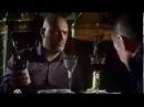 Легенда для оперши 4 серия из 4 Криминал, детектив, боевик сериал, 2013