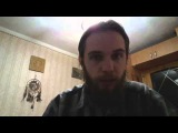 О роли Асгардского Духовного Училища в Ведическом Образовании