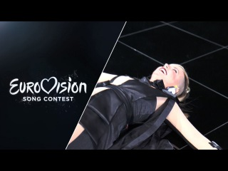No Comment: Day 4 behind the scenes of the Eurovision Song Contest