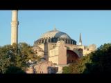 Церковь в истории (06/10) Падение Византии (2012) Митрополит Иларион (Алфеев)