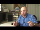 Дагестанский комментатор о матче Россия - Уэльс [Нетипичная Махачкала]