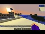 Minecraft - Новый хостинг, новый ip!