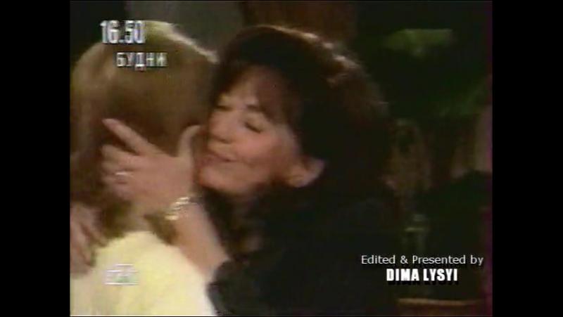 Любовь и тайны Сансет Бич - Анонс на НТВ 1