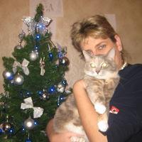 Тамара Харичева