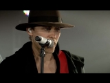 Thirty Seconds to Mars - The Kill (Live at SesioneS con Alejandro Franco 2012)