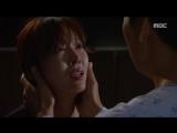 [HH] 160731 Kim So Yeon - Lee Pil mo,  Don t go to the Lee Sang woo! ep.46 cut