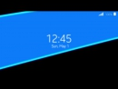 Hackday 2016 видео для Samsung