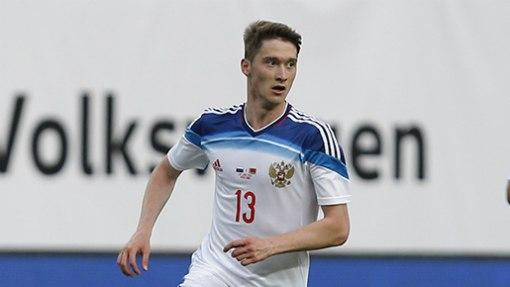 Алексей Миранчук: Непривычно, что я игрок сборной