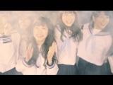 AKB48 43rd Single - Shigamitsuita Seishun (NMB48)