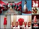 Весільні декорації (збірка січень-лютий 2016)