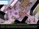 10 - Pirates130906 -
