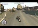 EFLC GTA 4