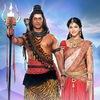 Devon Ke Dev Mahadev - Бог Богов Махадев  - Шива