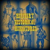 Military Historical Miniatures