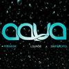 AQUA | Premium Lounge | Симферополь