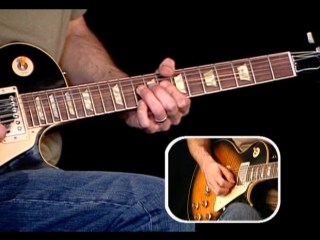 Cherry Lane - Blues Masters By The Bar (Dave Celentano)