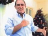 Vinheta de Fim de Ano da Globo em 1999