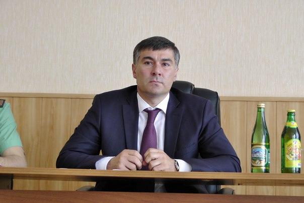В Зеленчукском районе подвели итоги работы ФССП по КЧР за 5 месяцев