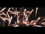 Dimitri Vegas and Like Mike feat. Ne-Yo - Higher Place (Afrojack Remix)