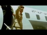 Барто - Че Гевара. Муаммару Каддафи посвящается