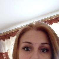 Марина Пилипенко