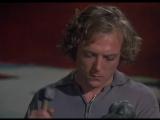 Kojak 1x05 La chica del rio