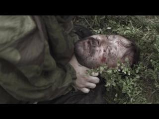 Привет от Катюши (3 серия) (2013)