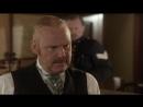 Расследования МердокаMurdoch Mysteries8 сезон 8 серияОзвучено DreamRecords.TVHD